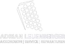 Leuenberger