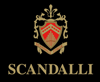 Scandalli